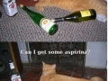 funny-cat-photo118